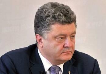 Українсько-польська комісія з історичних питань незабаром може вирішити питання зняття мораторію на ексгумацію