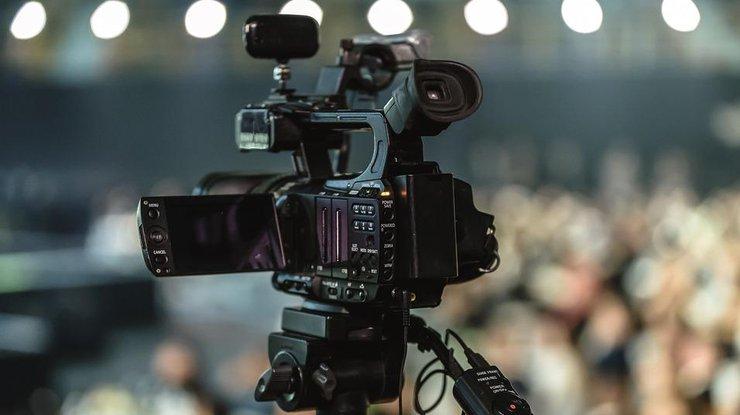 Известный украинский шоумен стал ведущим на российском канале