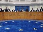 Мораторій на продаж сільгоспземель є порушенням прав людини, - рішення ЄСПЛ