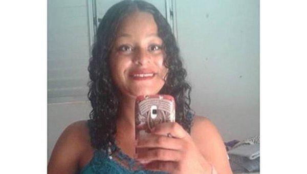 В Бразилии беременную студентку убила соседка и вырезала ребенка