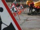 В ночь на 15 октября будет перекрыто движение по мосту Патона, - Киевавтодор