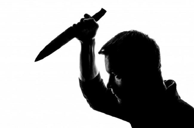 В финском Турку неизвестные напали на прохожих с ножами