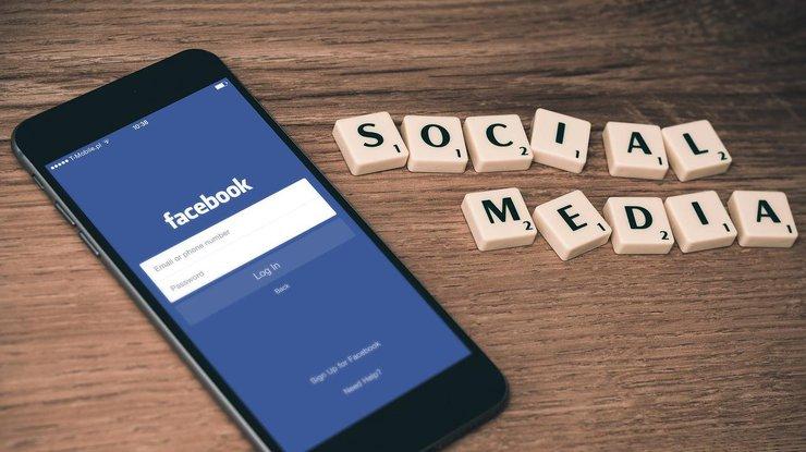 Цензура в Facebook: компания впервые рассказала о механизме блокировки