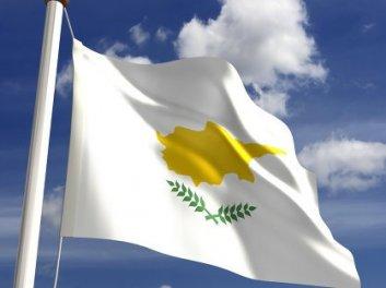 Посольство Кіпру не буде розглядати документи на візи для українців, які мають намір відвідати окуповані території острова