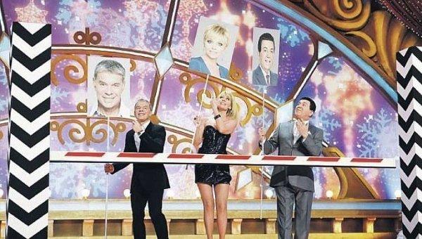 Черный список российских артистов сокращать не будут - Кириленко