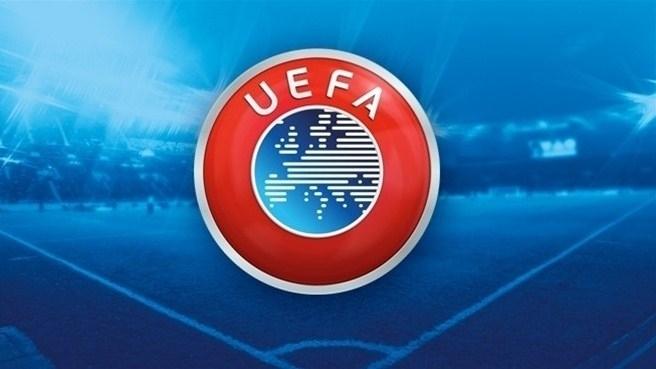 УЕФА позволяет командам из Косово играть в еврокубках