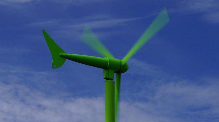 Ветрогенераторы в океане обеспечат энергией весь мир - ученые