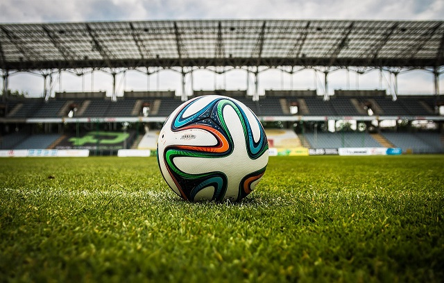 Poland to host U-20 football World Cup in 2019
