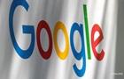Google продолжает отслеживать передвижения пользователей - АР