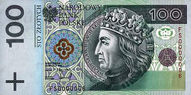 Українці подружилися з польськими банками