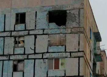 На Донбасі від початку року загинули 29 мирних жителів - СММ ОБСЄ