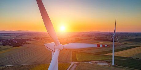 Использование чистой энергии пока не может повлиять на выбросы парниковых газов, - исследование