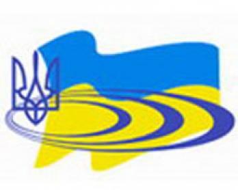 Нацрада замовить в УДЦР прорахунок нових телеканалів для мовлення на Крим