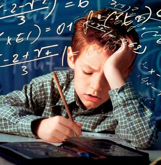 Кабмин утвердил план реализации реформы среднего образования до 2029 года