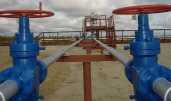 Укртрансгаз і Gaz-System продовжили оцінку попиту на транспортування газу через україно-польський перетин