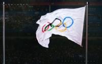 МОК рассмотрит возможность проведения части соревнований Олимпиады-2018 в КНДР