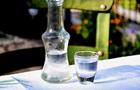 В Корее создали водку, не вызывающую похмелье
