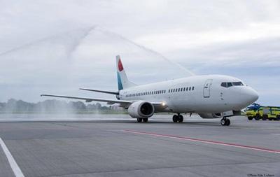 Зі Львова до Італії відкрили два нові рейси