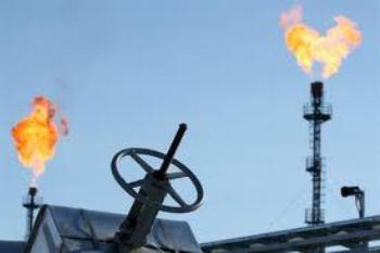 Словацкая Nafta намерена стать оператором проекта СРП на Юзовском газовом участке