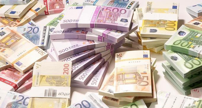 Наличный курс на 24 января: доллар - 28,68-28,90 грн, евро - 35,05-35,64 грн