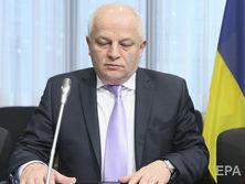 Кубив подчеркнул, что Украина уже завершила переговоры о заключении соглашения о свободной торговле с Израилем