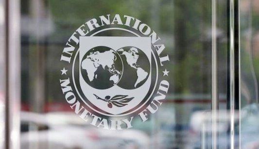 НБУ: отсутствие транша МВФ несет угрозу финансированию бюджетных расходов