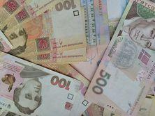 Курс валют на 14 августа