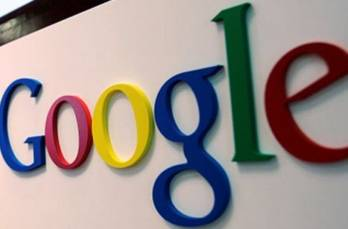 Google не змінює алгоритмів для ранжирування вибіркових сайтів