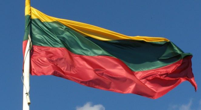 Анджей Дуда візьме участь у святкуванні сторіччя незалежності Литви
