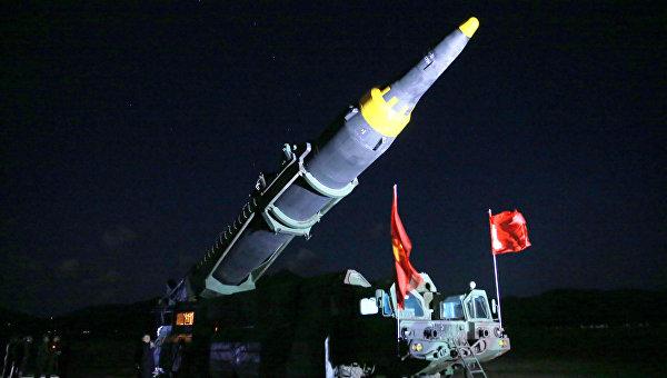 СМИ выяснили важную деталь о закрытом КНДР ядерном полигоне