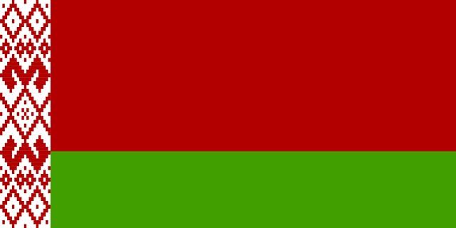 Білорусь готова відправити миротворців до Донбасу