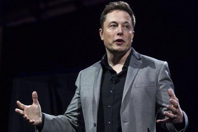 Tesla ведет переговоры о создании собственного музыкального сервиса