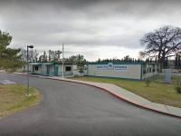 В Калифорнии досрочно освободившийся преступник расстрелял детей и учителей в школе