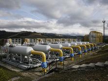 Нафтогаз обязался разработать соглашение для становления в Украине сертифицированного оператора ГТС