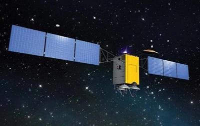 Південмаш чекає від Росії $8 млн для запуску супутника