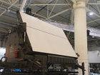 Укроборонпром представив новий 3D-радар, який може відстежувати до 500 цілей одночасно. ФОТО