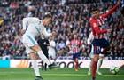 Суперкубок УЕФА: Реал – Атлетико 2-4. Онлайн