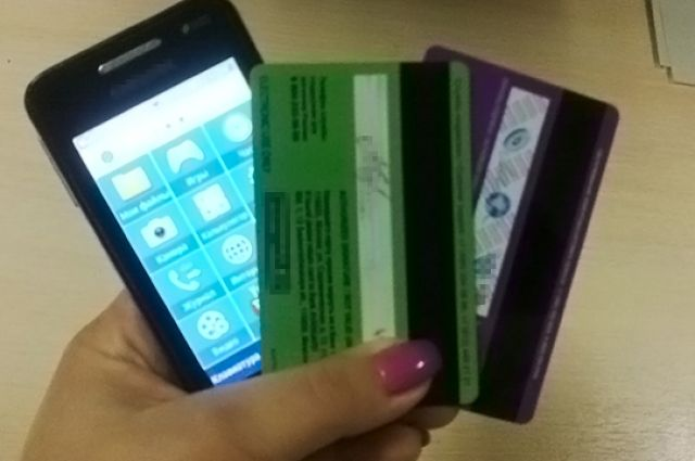 Почему снимают 60 рублей за мобильный банк