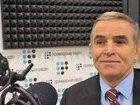 Можливості космічної галузі України використовують десь на 5-7 процентов, - Каденюк