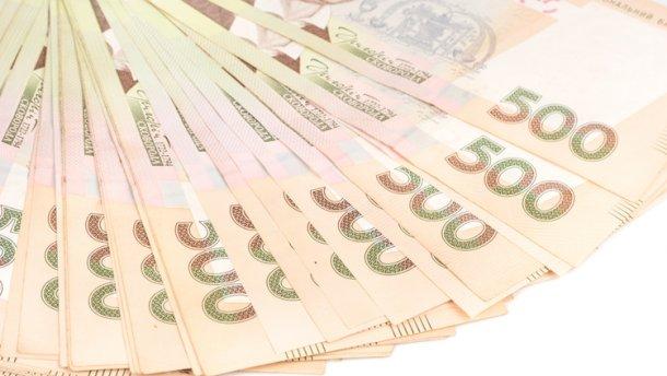 Курс валют на 20 квітня: долар та євро продовжують дорожчати