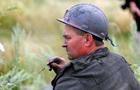 На погашення боргів шахтарів виділили 365 млн гривень