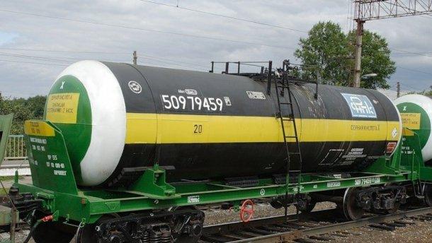 Укрметалургпром і ФМУ вимагають відмовитися від спецзаходів щодо імпорту сірчаної кислоти