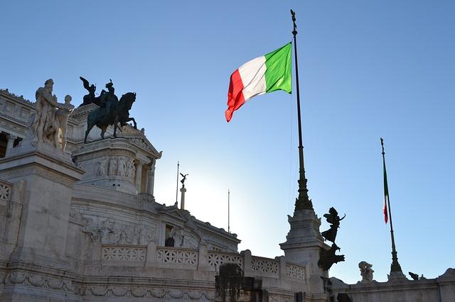 Волкер закликає майбутній уряд Італії не знімати санкцій з Росії