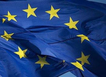 Посольство ЕС в Украине призывает Раду проголосовать за медреформу на следующей неделе