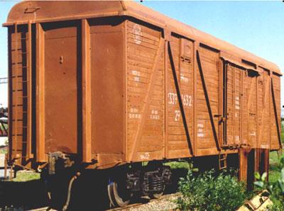 Транспортний комітет Ради рекомендував Кабміну вжити невідкладних заходів щодо забезпечення залізничних вантажоперевезень