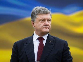 Более 10 тысяч украинцев погибли в результате военной агрессии на Донбассе