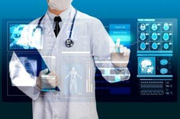 В национальной электронной системе eHealth зарегистрировались уже 26 медучреждений