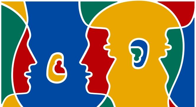 Україна та Польща підпишуть документ про вивчення мови