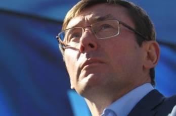 Військові прокурори затримали начальника ХНУПС за підозрою в розтраті 2,4млн грн