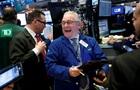 Торги на біржах США завершилися зростанням